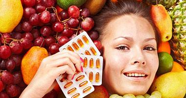Витамин Е для организма женщины