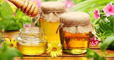 Влияние меда на мужскую потенцию