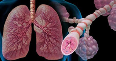 Симптомы и лечение пневмонии
