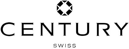 Швейцарские часы Century