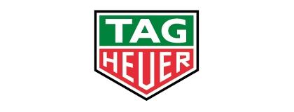 Швейцарские часы TAG Heuer