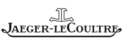 Дорогие швейцарские часы Jaeger LeCoultre