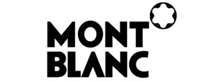 Швейцарские часы Montblanc