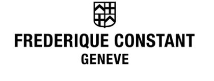 Швейцарские часы Frederique Constant