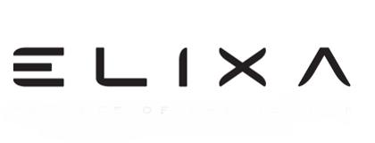 Наручные часы Elixa