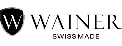 Швейцарские часы Wainer